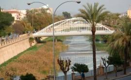 Murcia destaca Congreso AEDyR liderazgo reutilización aguas regeneradas