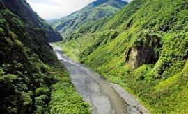 Áreas protección hídrica. política clave garantía derechos