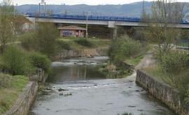 Proyecto AMBER: reconexión racional ríos europeos