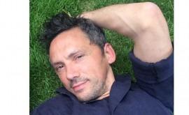 """Roberto Soto: """" reto pasa entender verdad qué son SUDS y cuáles son objetivos"""""""