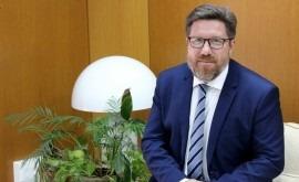 """R. Sánchez: """" pilares básicos Andalucía es mejora y modernización regadío"""""""