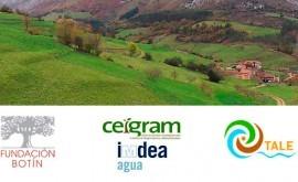 ¿Están logrando políticas agrarias europeas objetivos ambientales propuestos?