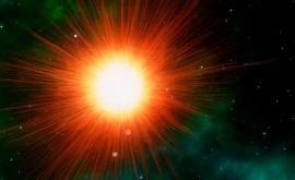 Niku, trozo hielo que orbita alrededor Sol sentido inverso