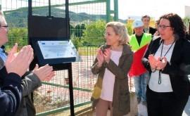 Murcia implantará telecontrol riegos Comunidad Pliego