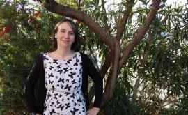 """Teresa Torre: """" principal motor cambio igualdad es relevo generacional"""""""