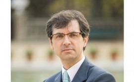 """Miguel García-Herráiz: """" cambio climático es acicate adaptación sector"""""""