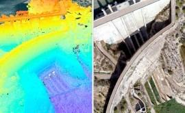 'Data revolution' y futuro gestión agua