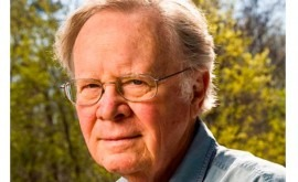 """Wallace Smith Broecker, padre término """"calentamiento global"""", fallece 87 años"""