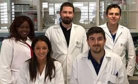 Investigadores españoles logran nuevos materiales tratamiento aguas y agricultura