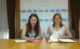 Zamora destina 50.000 € depuración antigua fosa séptica Santa María Vega