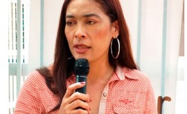 Gobierno colombiano designa Zoraida Salcedo como administradora agua potable Guajira