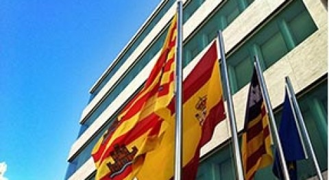 Ibiza incrementa 2,5 millones euros cuantía subvenciones obras hídricas