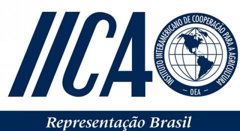 Manifiesto interés elaboración proyecto saneamiento y biogás Brasil