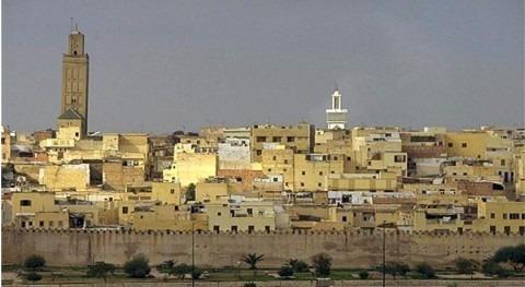 Adasa ejecutará sistema control red abastecimiento agua 4 ciudades Marruecos