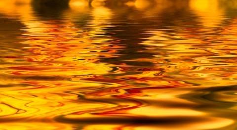 Guerra Agua, futuro distópico no tan lejano