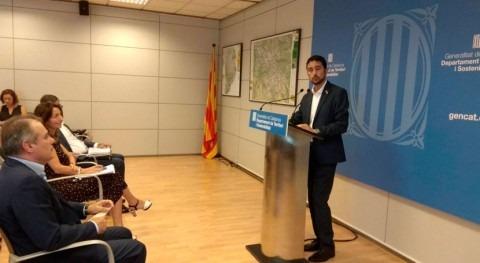 Inversión 150 millones euros 2023 modernizar y mejorar instalaciones ATLL