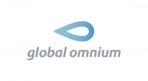 Global Omnium, nueva marca que identificará al Grupo Aguas Valencia