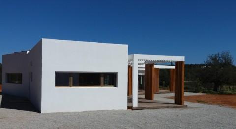 Nuestro sistema SKYgreen® casas más sostenibles mundo