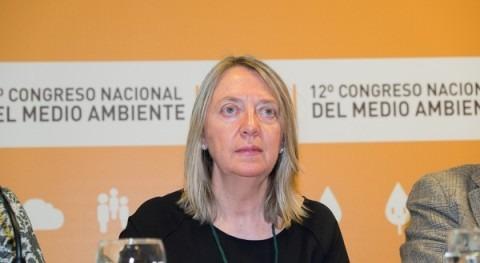 Rosa Cobo, nueva directora ACUAES