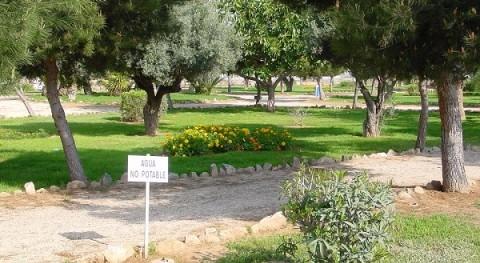 Hidraqua ahorra cantidad equivalente al consumo agua ciudad 430.000 habitantes