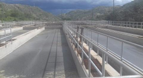 depuración aguas residuales y tragedias