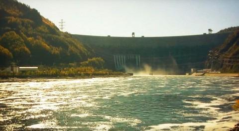 Automatización tareas sistemas distribución agua