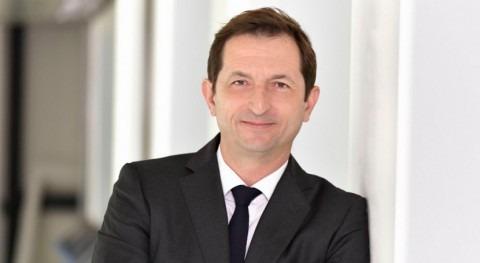 Grupo SUEZ: Bertrand Camus nombra nuevo Comité Ejecutivo