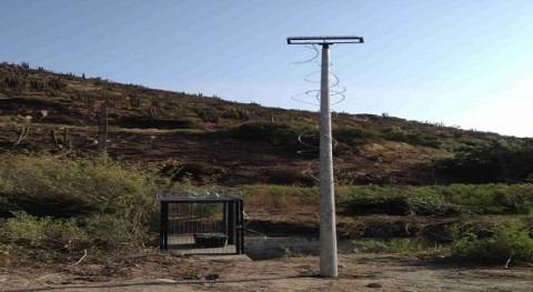Gobierno chileno junto regantes impulsan tecnología innovadora monitoreo satelital agua