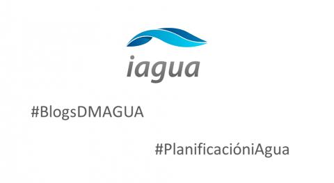 2013: año concursos iAgua