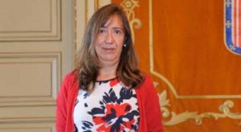 Salamanca renovará este año 6,2 kilómetros red agua