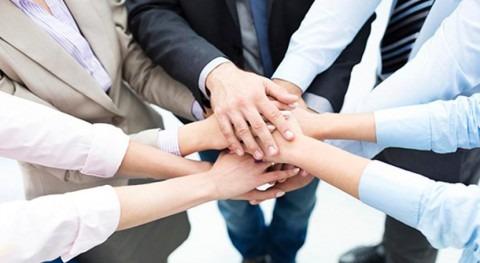 comisiones sectoriales Aqua España elegirán nuevos coordinadores nuevo mandato
