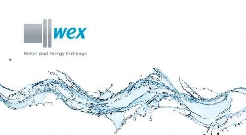desalación era digital, protagonista WEX Lisboa mano ACCIONA Agua