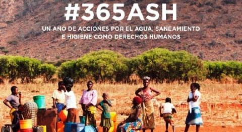 #365ASH: Información y propuestas cada día año