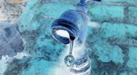 análisis agua Barranca y Orilla Nicaragua revela necesidad nuevo pozo