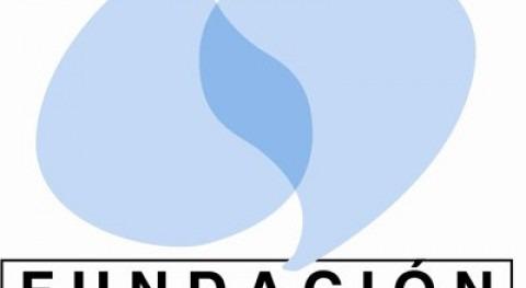 "Jornada ""Nueva Cultura Agua Rioja"""