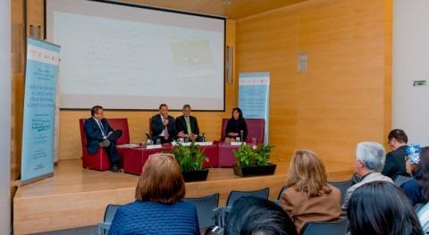 Diálogo Derecho Humano al Agua y al Saneamiento