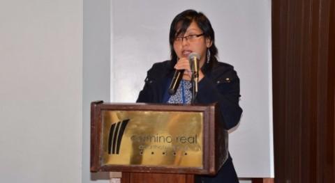 Bolivia proyecta construcción centro experimental aguas residuales