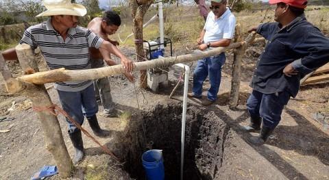 Cómo identificar oportunidades hídricas Honduras