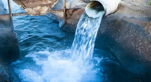 IICA dirigirá diálogo 8º Foro Mundial Agua