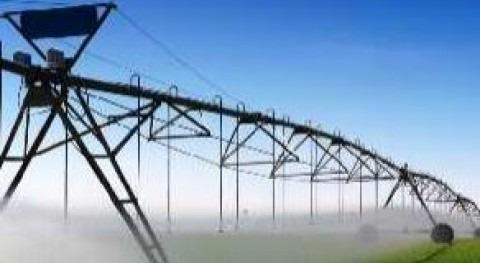 Confederación Hidrográfica Guadalquivir prolonga campaña riego segunda vez este año