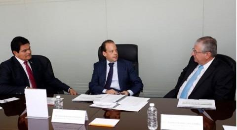 estado agrícola más importante México mejorará infraestructura hidrológica