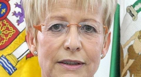 Elena Víboras.