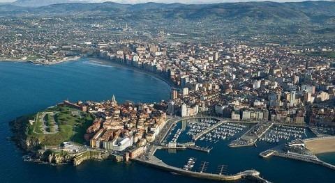 Autorizada contratación obras mejora EDAR Gijón oeste 15 millones