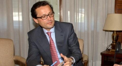 Jaime Haddad.