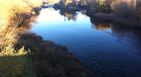 Salamanca renovará red distribución agua 20 calles Chinchibarra y Prosperidad