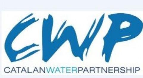 3a Jornada Inmersión Estratégica e innovación Catalan Water Partnership