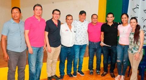 Colombia asegura 22.000 millones pesos agua potable y saneamiento Amazonas
