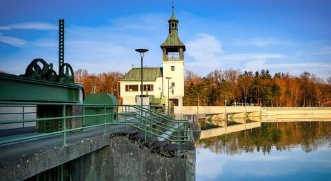 sector europeo abastecimiento agua y saneamiento pandemia Covid-19