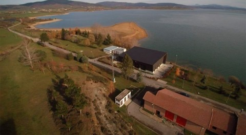Comisión Seguimiento Abastecimiento Agua Cantabria aprueba tarifas 2021