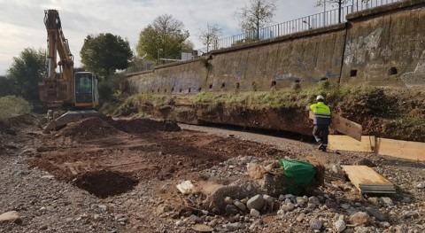 Cataluña incrementa 1,2 millones euros ayudas reducir riesgo inundaciones